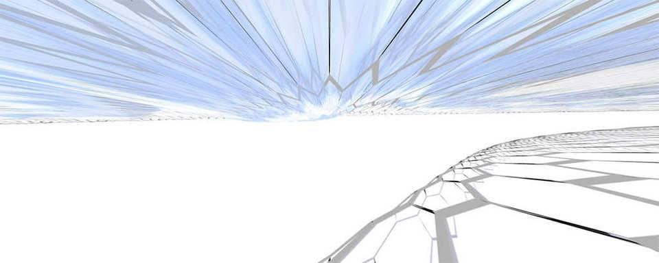 Image: Graphene Superhighway